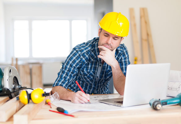 CONSTRUCTION-CERTIFICATION-NEWCASTLE