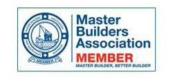 masters-builder-logo
