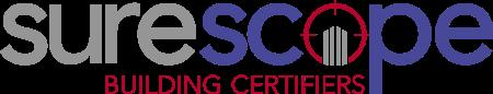 SureScope Building Certifiers